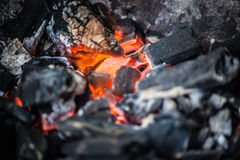 Free Coal Stock Images - 30952834
