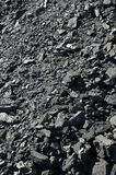 Coal Royalty Free Stock Image