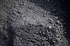 Coal Stock Photos