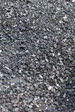 Coal background Royalty Free Stock Image