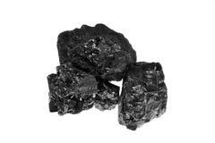 Coal Stock Image