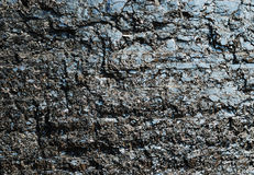Coal background minerals geology fuel power Royalty Free Stock Photo