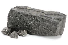 Coal Stock Images