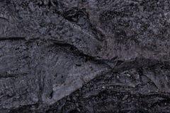Coal lumps pattern. Background, close-up Stock Image