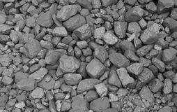 Coal mine Stock Photos