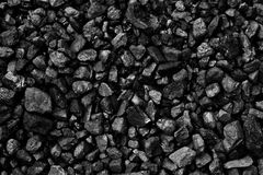 Coal mine Royalty Free Stock Photos