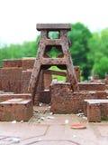 Coal mine Zollverein Royalty Free Stock Photo