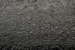 Coal pile background Stock Photography