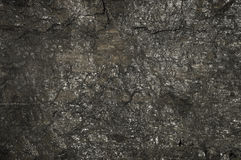 Coal Seam Stock Photos