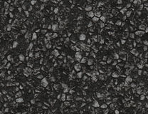 Coal solid texture. mining ore backgrounds Stock Photo