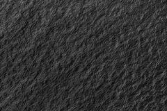 Coal texture Stock Photo