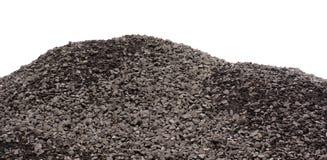 coalmining Fotografering för Bildbyråer