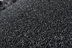 Coals background Royalty Free Stock Image