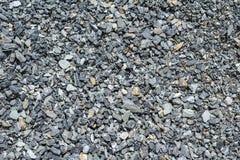 Coarse aggregate of concrete στοκ φωτογραφίες με δικαίωμα ελεύθερης χρήσης