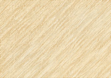 Coarse fabric texture Stock Image