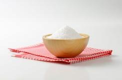 Free Coarse Grained Salt Stock Image - 58951581