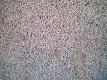 Coarse Grained Texture Royalty Free Stock Image