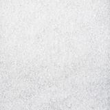 Coarse salt background Royalty Free Stock Photo