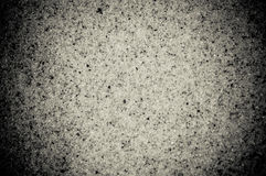 Coarse sand background texture Royalty Free Stock Photos
