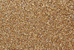 Coarse sand seamless pattern. Coarse sand seamless pattern background , texture royalty free stock photography
