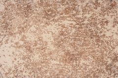 Coarse texture. May use as background Stock Photo