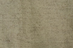 Coarse texture. Rough burlap fabric closeup background for all Royalty Free Stock Photos