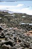 Coast Royalty Free Stock Photos