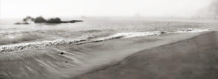 Coast Stock Photography