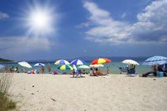 Free Coast Royalty Free Stock Photo - 16031005
