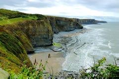 Coast, Body Of Water, Cliff, Coastal And Oceanic Landforms Stock Photos