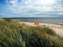 Coast, Ecosystem, Sea, Sky royalty free stock photography