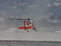 Coast Guard Stock Photos