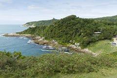 Coast, Headland, Coastal And Oceanic Landforms, Nature Reserve stock images