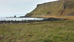 Coast, Headland, Nature Reserve, Coastal And Oceanic Landforms stock photos