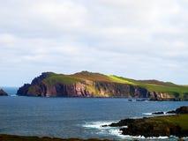 Coast Ireland Royalty Free Stock Images