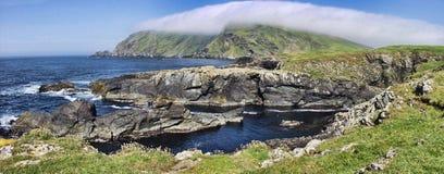 Coast, Nature Reserve, Headland, Promontory royalty free stock photo