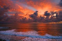 Free Coast Of Bali Royalty Free Stock Photos - 12060968