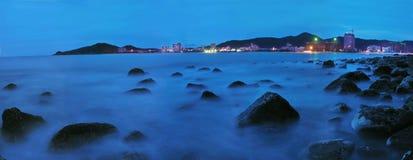 Coastal Stock Photography