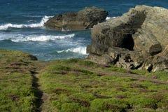 Coastal Stock Images