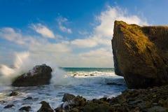 Free Coastal Landscape Stock Photography - 7803942