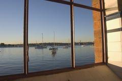 Free Coastal View Stock Photo - 1263210
