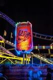 coaster стоковое фото