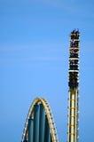 Coaster Foto de Stock