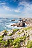 Coastline Stock Images