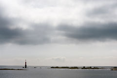 Coastline Royalty Free Stock Image