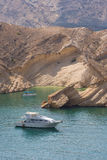 Coastline by Muscat Stock Photography