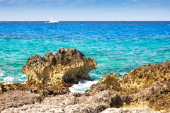 Cayman Islands Royalty Free Stock Image