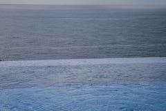 Coastline in Sardinia Italy. Scenery along the coastline in Sardinia Italy Stock Photo