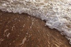 Coastlines Stock Photography
