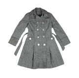 Coat Stock Photography